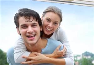 استشاري علم نفس: التعامل مع الزوجة كخادمة والزوج كبنك متحرك فكرة خاطئة
