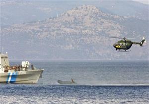 """الجيش الليبي يطالب باعتبار ضبط السفينة التركية """"جريمة حرب"""""""