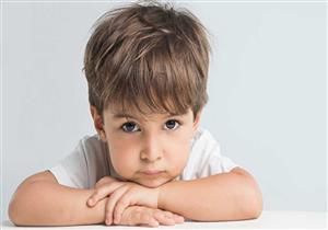 من بينها الضرب.. أسباب تأخر الكلام عند الأطفال وطرق علاجه