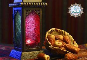تركت صوم رمضان 10 سنوات فماذا تفعل؟