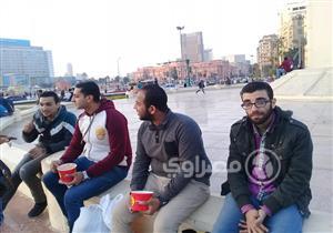 """""""احذر من حسام حسن"""" .. جماهير الأهلي توجه رسائل لحسام البدري قبل السوبر (صور)"""