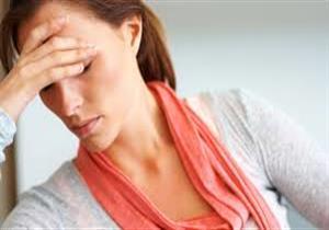 العلاج بالهرمونات يكافح أعراض اكتئاب سن اليأس