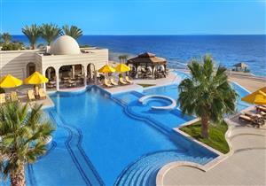 بالأسعار: أفضل أماكن التنزه في مصر خلال فصل الشتاء