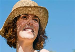 تعرف على علاقة أشعة الشمس بالحصول على جسم رشيق