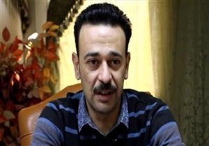 عمرو بدر رداً على مكرم محمد: محاسبة الصحفي على كتاباته بـ«فيسبوك» عبث
