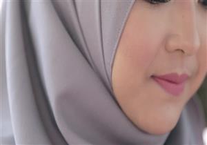 الشيخ رمضان عبدالمعز يوضح لماذا فرض الله الحجاب على المرأة