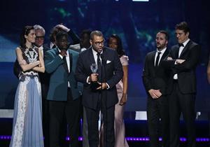 بالصور| القائمة الكاملة لجوائز حفل Critics' Choice Awards