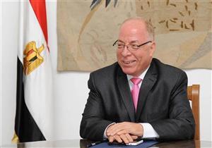 وزير الثقافة يكرم الفائزين بجوائز مسابقة إحسان عبدالقدوس