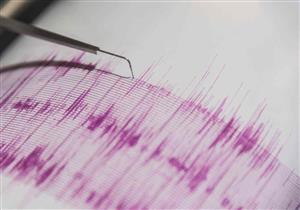 زلزال بقوة 6 درجات يضرب ميانمار ولا أنباء عن ضحايا أو أضرار