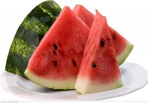 هل يستطيع البطيخ ان يساعد في علاج ضعف الانتصاب