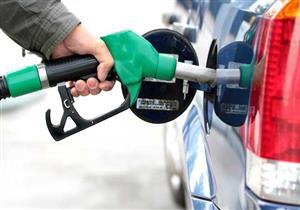 """وزيرة التخطيط: ننسق مع وزارتي البترول والمالية للانتهاء من """"كارت البنزين"""""""