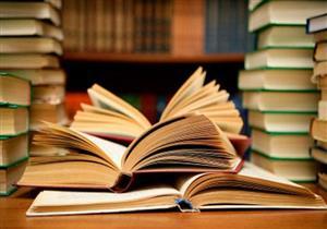 هيئة الكتاب: تزوير الكتب يكشف ارتفاع نسبة القراءة