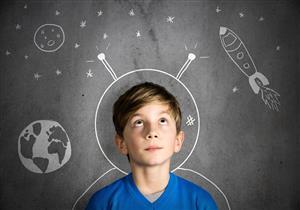 كيف نستفيد من أحلام اليقظة عند المراهقين؟