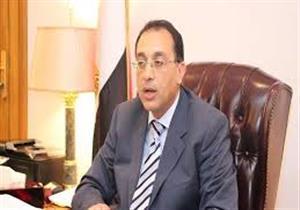 وزير الإسكان: توفير وحدات سكنية بالعاصمة الإدارية لـ 35 ألف موظف