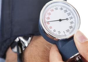 4 نصائح تجنب مريض ضغط الدم «الفشل الكلوي»
