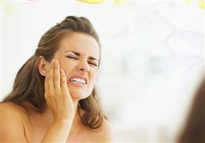 للحوامل.. 5 طرق بديلة عن الدواء لتخفيف آلام الأسنان