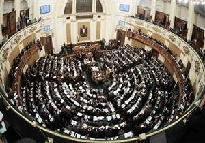 """4 تعديلات وزارية في حكومة """"إسماعيل"""" خلال 3 سنوات"""