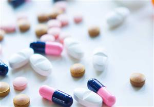 دواء للسكر يصيب الفئران بالسرطان.. ودراسات لبحث آثاره على الإنسان