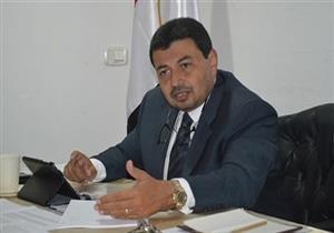 """""""الوفد"""" عن الوزراء الجدد: """"تجربة قبل انتخابات الرئاسة"""""""
