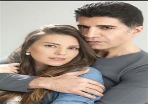 """النجم التركي الشهير بـ """"عمران""""  يوضح حقيقة زواجه من حبيبته """"شايدة أتاكان"""""""