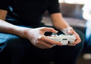 في أمريكا.. مدمن ألعاب إلكترونية يقتل أمه لسبب غريب