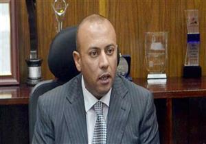 """عضو بـ""""النواب"""": القبض على هشام عبدالباسط """"زعَّل المنايفة"""" - فيديو"""