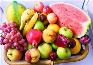 طرق تغذية لمواجهة 3 أمراض تصيب جهاز المناعة