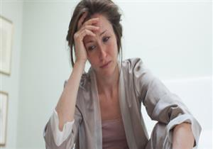 تشعرين بعدم القدرة على الاستمرار في العلاقة؟ إليكِ بعض النصائح لاتخاذ القرار
