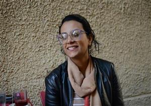 وصول ماهينور المصري إلى الإسكندرية تمهيدًا لإخلاء سبيلها
