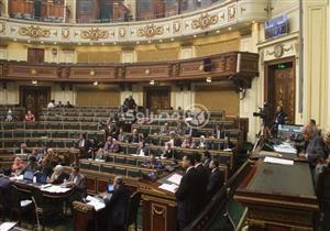 """النواب يوافق على """"تنظيم انتخاب ممثلي العاملين بمجالس الإدارة"""" في مجموعه"""
