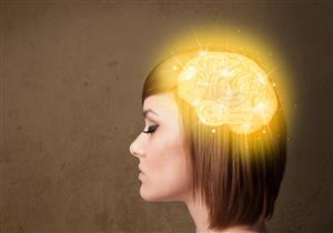 هل نستخدم حقا 10% من المخ؟