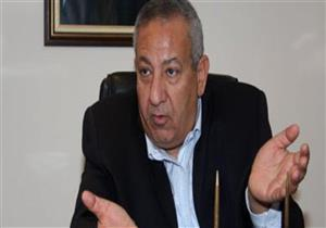 كامل أبو علي: نقف قلبًا وقالبًا مع وزيرة السياحة الجديدة