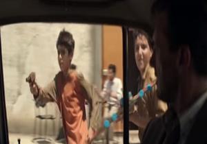 """بالفيديو .. وزارة الثقافة اللبنانية تستنكر ظلم """"بيروت"""" في فيلم هوليوودي عن الحرب الأهلية"""