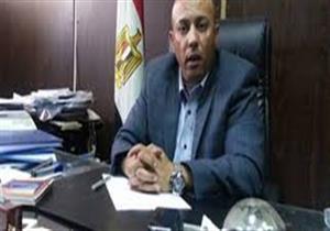 """برلماني: محافظ المنوفية رفض تعيين رئيس لمدينة السادات بسبب """"مخالفاته"""""""
