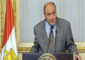 وزير الطيران السابق يطالب الإمارات بتوثيق اعتراض طائرتيها ومقاضاة قطر