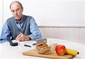 مضاعفات تُصيب مريض السكر بـ«ألزهايمر»