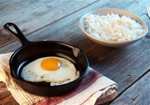 أطعمة على مائدة إفطارك تزيد الوزن