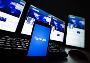 5 أسئلة عن تعديلات الفيسبوك وتأثيرها على الإعلام والتسويق التجاري