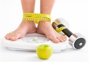 لمرضى السكري.. دليلك للتخلص من النحافة بطريقة آمنة
