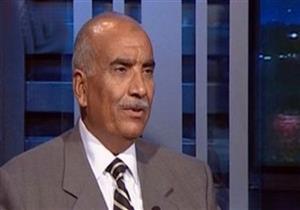 مستشار أكاديمية ناصر: القوات المسلحة حريصة على عدم إصابة المدنيين - فيديو