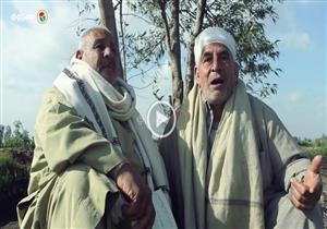 عبد الناصر والفقراء .. ١٠٠ عام من الخلود