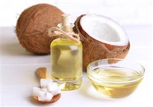 تناول زيت جوز الهند يومياً يقلل من مخاطر أمراض القلب