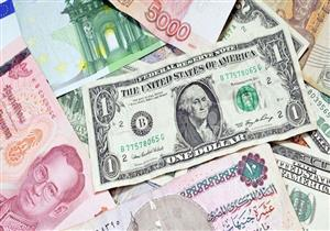مصر والسودان والمغرب نموذجا.. ماذا فعل تعويم العملة في 3 دول عربية؟