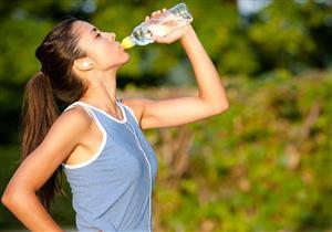 تقدم السن ليس السبب الوحيد لـ«ترهلات الثدي».. 6 طرق لتجنبها