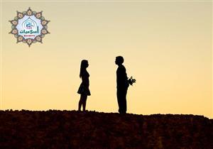 ما حكم التعرف بين الشاب والفتاة قبل التقدم للخطبة؟