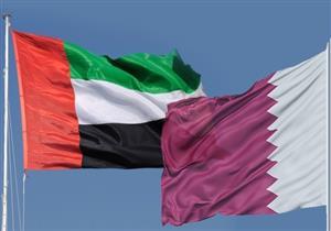 """أزمة في """"السماء"""" بين قطر والإمارات: ماذا يقول القانون الدولي؟"""