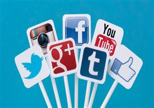 لهذه الأسباب احذر من نشر الشائعات على مواقع التواصل الاجتماعي