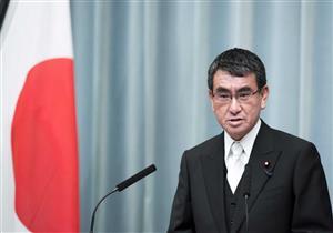 """اليابان ترفض دعوة سول لاتخاذ تدابير إضافية بشأن قضية """"نساء المتعة"""""""