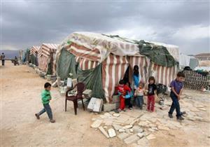 لجنة فلسطينية تطالب بمضاعفة الدعم العربي والإسلامي والدولي لأونروا