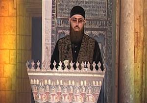 رئيس الشيشان: القدس إسلامية ولن يتخلى المسلمون عنها أبدًا - فيديو